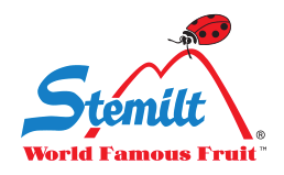 Stemilt Growers